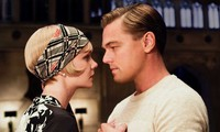 'Đại gia Gatsby' ồn ào truyền thông thực sự là ai?