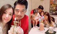 Có gì trong hợp đồng tiền hôn nhân của Quách Phú Thành và vợ trẻ kém 22 tuổi?