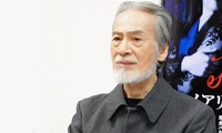 Takashi Fujiki tự tử ở tuổi 80.
