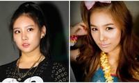 5 nhóm nhạc K-pop tan rã vì lý do oái oăm