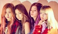 Lisa là gương mặt đẹp nhất K-pop, ba 'mẩu Black Pink' còn lại đều thuộc top 10