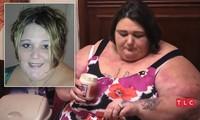 Coliesa McMillian qua đời ở tuổi 41 không lâu sau khi phẫu thuật giảm cân.