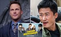 Loạt báo quốc tế đưa tin Hollywood làm lại 'Vệ sĩ Sài Gòn' của Việt Nam