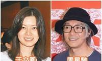 Châu Tinh Trì thừa nhận hứa suông cho bạn gái 240 tỷ đồng tại phiên tòa xét xử