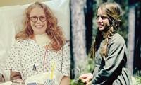 Cô bé Laura của 'Ngôi nhà nhỏ trên thảo nguyên' giờ ra sao?