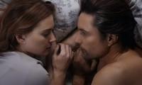 29 cảnh sex trong phim điện ảnh và truyền hình táo bạo nhất năm 2020 - Phần 2