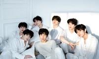 Tranh cãi top 100 idol K-pop được tìm kiếm nhiều nhất trên Google năm 2020