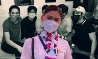 Nghi phạm vụ á hậu Philippines rút lời khai, tố bị cảnh sát 'gây áp lực'