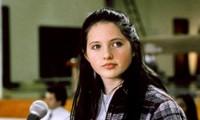 Nữ diễn viên 'Election' qua đời không rõ nguyên nhân ở tuổi 38