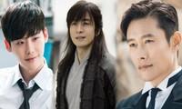 5 tài tử đắt giá nhất Hàn Quốc: Kỷ lục hơn 5 tỷ đồng/tập phim