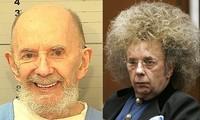 Phil Spector qua đời khi đang chịu án tù.