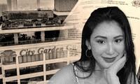 Vụ á hậu Philippines: Sa thải cảnh sát trưởng Makati và 3 nhân viên khác