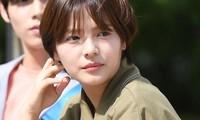 Nữ diễn viên 'School 2017' qua đời ở tuổi 27, nghi tự tử