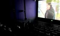 Phim 'tái hiện' Vũ Hán bị phong tỏa toàn thành phố 76 ngày vì COVID-19