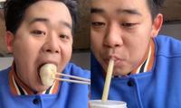 Ngôi sao MXH Trung Quốc qua đời ở tuổi 19 vì 'ăn thùng uống vại'?