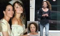 Mariah Carey bị chị gái kiện đòi gần 30 tỷ đồng
