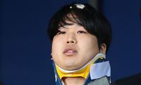 Kẻ cầm đầu 'phòng chat tình dục' rúng động xứ Hàn lãnh án 45 năm tù