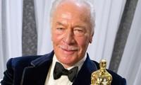Tài tử lớn tuổi nhất lịch sử thắng giải Oscar qua đời