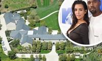 Điểm lại khối tài sản 2,36 tỷ USD của cặp đôi thị phi nhất Hollywood trước tin ly hôn