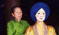 Bản tin 8H: Cung nữ cuối cùng của triều Nguyễn qua đời