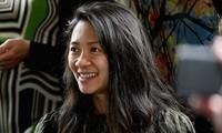 Chloé Zhao – người phụ nữ châu Á nhỏ bé làm nên kỳ tích tại Hollywood