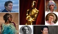 Những kỷ lục trong danh sách đề cử Oscar 2021