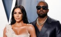 Giữa 'bão' ly hôn với Kim Kardashian, tài sản Kanye West tăng 'chóng mặt' đến 6,6 tỷ USD
