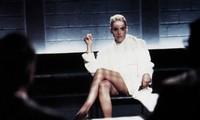Sharon Stone tiết lộ sự thật đằng sau cảnh 'lộ hàng' trong phim Bản năng gốc
