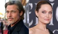 Brad Pitt đau lòng khi bị Angelina Jolie cáo buộc bạo hành gia đình, con trai làm chứng