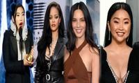 Loạt sao gốc Việt và người nổi tiếng thế giới kêu gọi ngừng ghét người châu Á