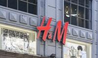 Vì sao Trung Quốc tẩy chay toàn diện H&M?
