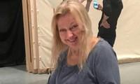 Evelyn Sakash được tìm thấy đã chết sau 6 tháng mất tích.