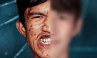 Màn lột xác đổi đời của 'vịt bầu' Thái Lan thành 'thiên nga'