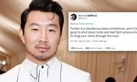 'Shang Chi' bị tố phát ngôn gây tranh cãi về ấu dâm, đồng tính