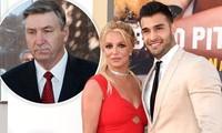Britney Spears muốn làm thỏa thuận tiền hôn nhân, phản ứng về phim tài liệu mới