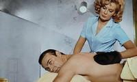 Đạo diễn 'No Time To Die' lên án cảnh sex của điệp viên 007