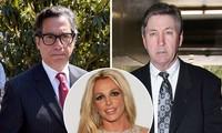 FBI xem xét điều tra cha Britney Spears vì đặt máy nghe lén trong phòng ngủ con gái