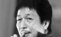 Khán giả mong nhạc sĩ Phú Quang qua đẹp tháng ngày khó khăn