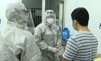 Khuyến cáo mới nhất của Bộ Y tế về phòng chống virus Corona mới