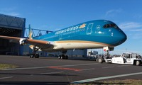 Xác định thêm 3 chuyến bay có bệnh nhân Covid-19