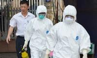 Thêm 4 ca mắc mới, Việt Nam có 91 bệnh nhân Covid-19