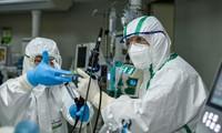 Thêm 10 bệnh nhân Covid-19 âm tính với SARS-CoV-2