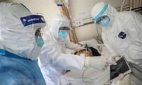 Việt Nam ghi nhận ca bệnh Covid-19 thứ 92