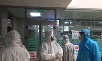 Việt Nam chữa khỏi hơn 80% số ca bệnh COVID-19