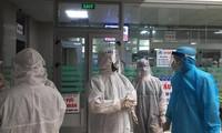 Bộ Y tế gửi công văn hỏa tốc cho y tế Đà Nẵng