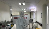 Cấp bách giải tỏa áp lực cho Bệnh viện Đà Nẵng