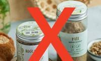 Cục An toàn thực phẩm nói gì khi bị phản ánh chậm trễ trong việc cảnh báo Pate gây độc