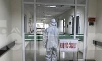 Thêm 1 ca mắc COVID-19, Bộ Y tế yêu cầu có kế hoạch chuẩn bị cho tình huống xấu