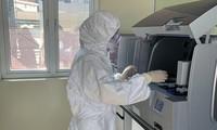 Bộ Y tế chi viện tối đa cho Hải Dương, xét nghiệm COVID-19 trên diện rộng