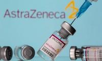 Sáng nay Việt Nam tiếp nhận 811.200 liều vắc xin ngừa COVID-19